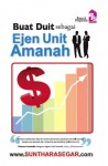 Buat Duit sebagai Ejen Unit Amanah by Sunthara Segar from  in  category