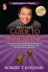 Rich Dad's: Guide to Investing (Edisi Bahasa Melayu) - text