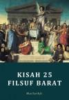Kisah 25 Filsuf Barat - text
