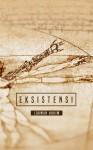 Eksistensi - text