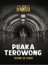 Puaka Terowong - text
