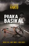 Puaka Basikal - text