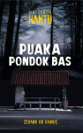 Puaka Pondok Bas - text