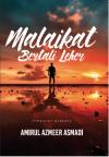 Malaikat Bertali Leher - text