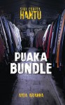 Puaka Bundle