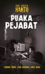 Puaka Pejabat by Mira Ishak, Mus Nasmian, Sabrina Ismail from  in  category