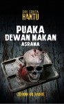 Puaka Dewan Makan Asrama by Zehann ur Rakhie from  in  category