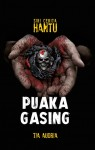 Puaka Gasing - text