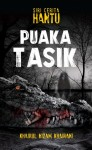 Puaka Tasik by Khairul Nizam Khairani from  in  category