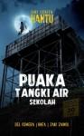 Puaka Tangki Air Sekolah by Rhea, Del Osmera, Zaki Zainol from  in  category