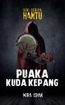 Puaka Kuda Kepang by Mira Ishak from  in  category
