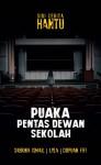Puaka Pentas Dewan Sekolah by Sabrina Ismail, Lyla, CikPuan Fifi from  in  category
