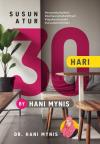 Susun Atur 30 hari by Hani Mynis - text