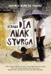Kerana Dia Anak Syurga by Hamka Keretamayat from  in  category