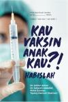 Kau Vaksin Anak Kau?! Habislah by Dr. Amirul Amzar, Dr. Suhazeli Abdullah, Mohd Dziehan, Tayang Hamzah from  in  category