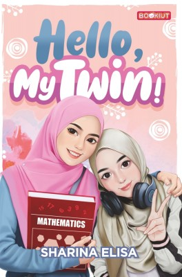 Hello My Twin