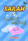 Sarah dan Anting-anting - text