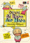 Diari Si Ratu Air Mata by Natasha Effyzal from  in  category