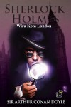 Sherlock Holmes - Wira Kota London - text