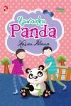 Kawanku Panda - text