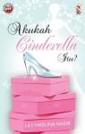 Akukah Cinderella itu? - text