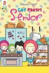 Cef Pastri Senior - text
