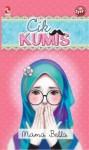 Cik Kumis - text