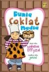 Dunia Coklat Nadia - text