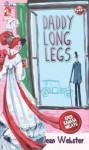 Daddy Long Legs - Edisi Bahasa Melayu - text
