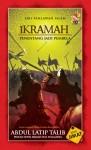 Ikramah - text