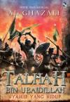Talhah bin Ubaidillah - text