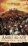 Amru Al-Asy - text