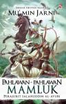 Pahlawan-Pahlawan Mamluk - text