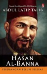 Hasan Al-Banna - text