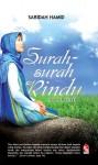 Surah-surah Rindu - text