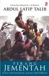 Perang Jementah - text