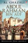 Abdul Rahman bin Auf - text