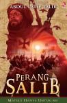 Perang Salib - text