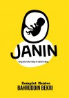 Janin - text