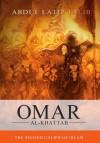 Omar Al-Khattab - text