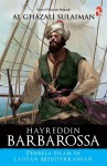 Hayreddin Barbarossa - text
