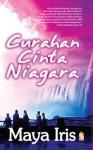 Curahan Cinta Niagara - text