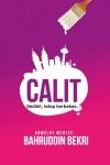 Calit - text