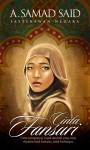 Cinta Fansuri by A. Samad Said from  in  category