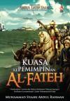 Kuasa Kepemimpinan Al-Fateh - text