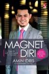 Magnet Diri - Edisi Kemas Kini - text