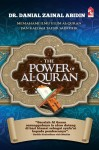 The Power of Al-Quran - text