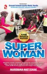 Super Woman - text