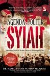 Agenda Politik Syiah - text