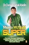 Minda Muslim Super - text
